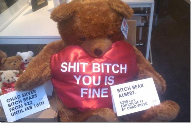 valentines-day-funny-10