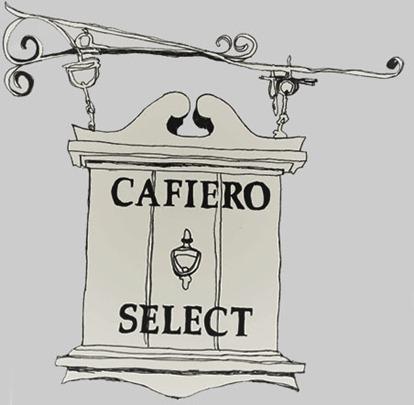 cafiero
