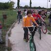 Zeleni kilometar 021 (Large).jpg