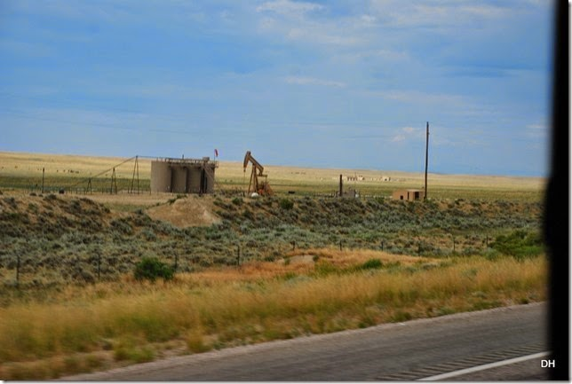 07-10-14 A Travel Casper to Thermopolis US20 (38)
