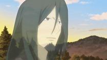 [HorribleSubs] Natsume Yuujinchou Shi - 08 [720p].mkv_snapshot_21.13_[2012.02.20_17.12.38]