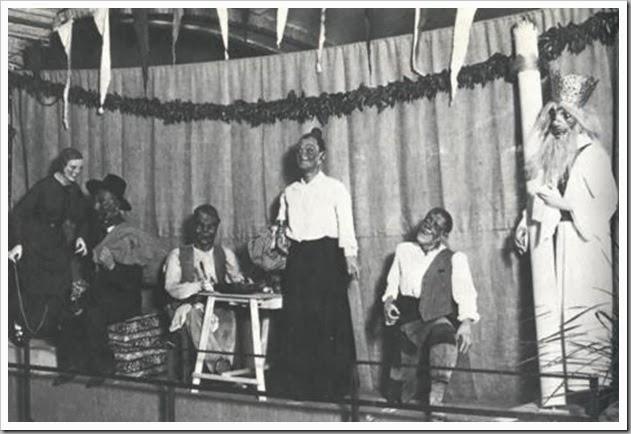 exposicion niot 1934 en bajos mercado_1ª exp