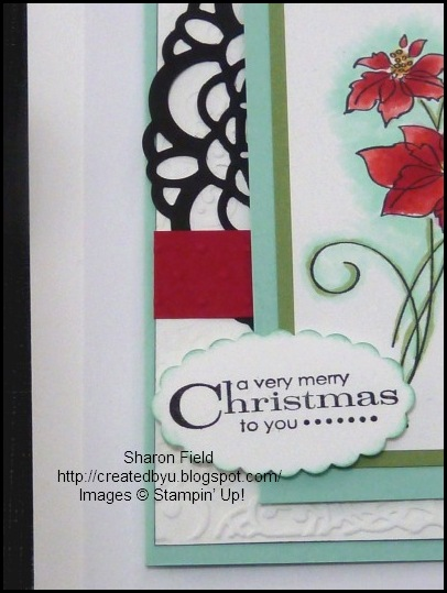 many_merry_Msgs_sentiment_S_Field