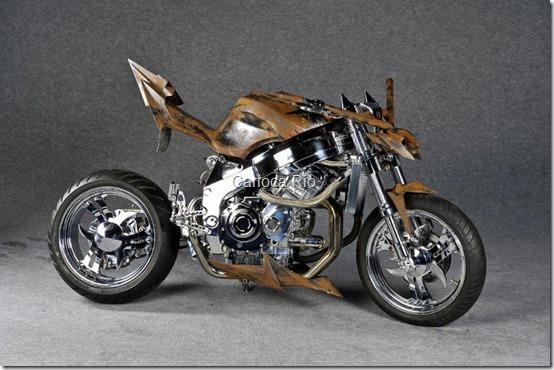 moto com estilo (3)