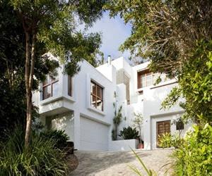 Sunshine-Beach-House-Wilson-Architects-2