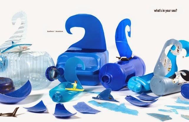 PlasticSea_spreads_08.jpg