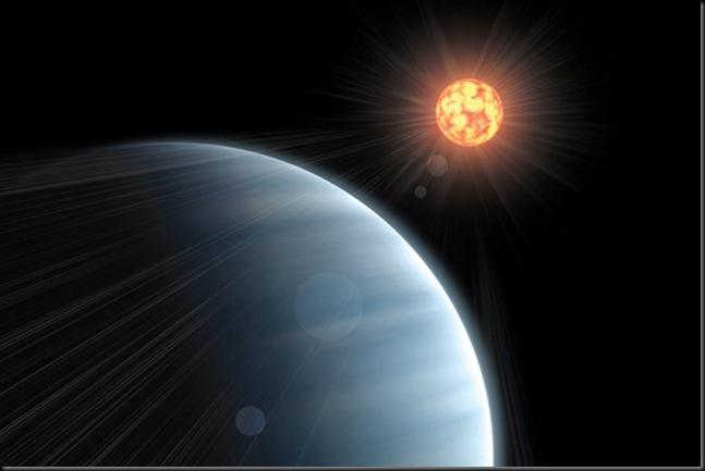 gj-1214b-bsar_1