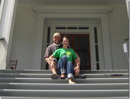 08.20110155