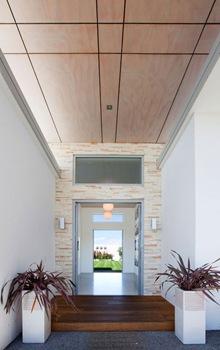revestimiento-pared-fachada-casa-proyecto-la-casa-de-los-lagos
