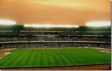 800px-Salt_Lake_Stadium_-_Yuva_Bharati_Krirangan_,_Kolkata_-_Calcutta_2