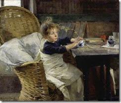 the-convalescent-1888