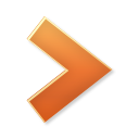 CShell Icon