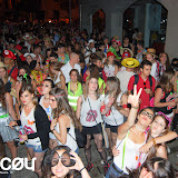2013-07-20-carnaval-estiu-moscou-85