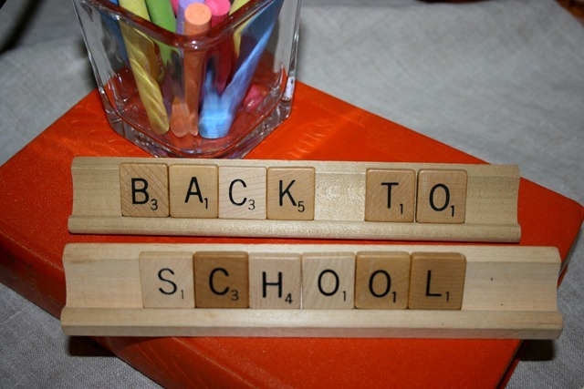 back to school 059