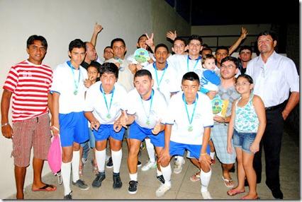 futsal-camporedondo-wesportes.3