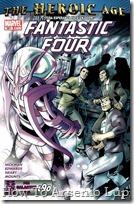 P00003 - 067- Fantastic Four howtoarsenio.blogspot.com #581