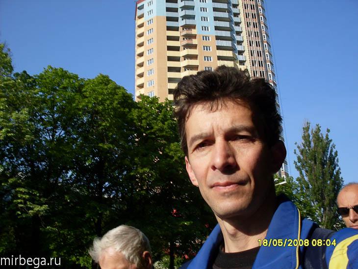 Фотографии. 2008. Киев - 72