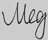 megs sig2