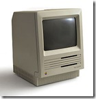 220px-Macintosh_SE_b