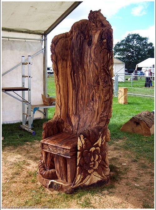 esculturas arte em madeira (77)