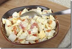 potatoesalad