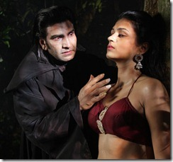 dracula-2012-malayalam_movie_photos