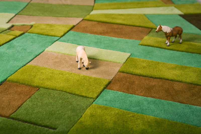 03-landcarpet-por-florian-pucher.jpg