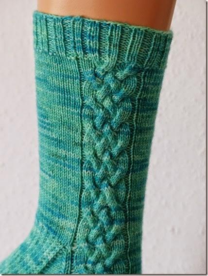 2014_08 Socken Fall Reep (3)