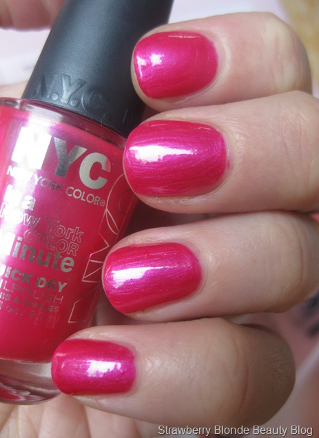 NYC-Spring-2013-nails