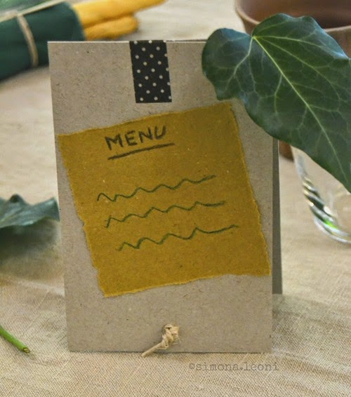 Menu-table-setting-evergreen