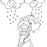 lluvia-3.jpg