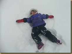 Sledding  Feb 2012 049