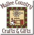 malleecountry_logo