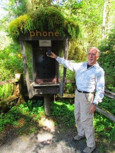 VisitingHohRainForest-34-2014-05-21-20-45.jpg