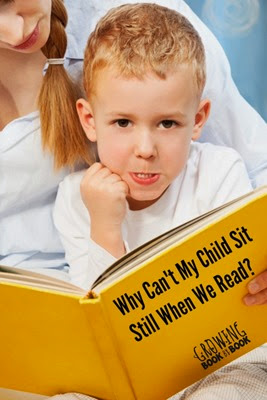 Why-Cant-My-Child-Sit-Still-When-We-Read