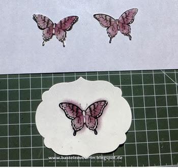 3D-Schmetterling3-fertig