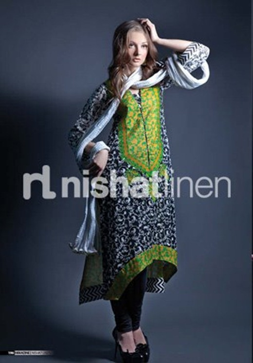 nishat-summer12 (4)