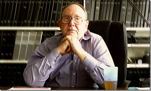 Gerd-Heidemann-behind-media.de_