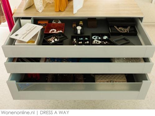 inloopkast-dress-away-interieur-08