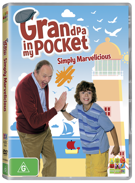 Grandpa_In_My_Pocket_Simply Marvelicious_3D_SLV_R-113143-9
