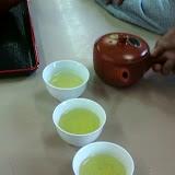 亀田おいしいお茶の出来あがり.JPG