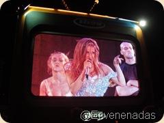 Rock'n Rio - 23-09-11 (13)