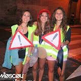 2013-07-20-carnaval-estiu-moscou-212