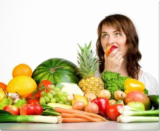 Healthy-Balanced-Diet-Tips1