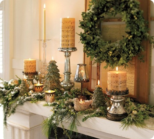 christmas-home-decor-7