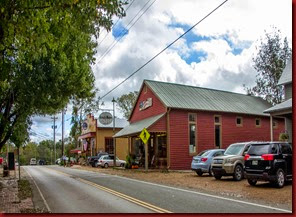 Leiper's Fork, TN (4 of 4)