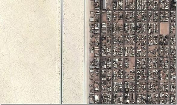 us-mexico-border-29