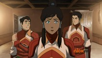 The.Legend.Of.Korra.S01E05.The.Spirit.Of.Competition.720p.HDTV.h264-OOO.mkv_snapshot_23.03_[2012.05.05_17.24.38]