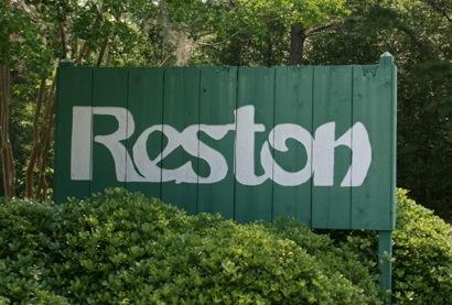 Reston FL.jpg