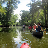 Two OClock Bayou Paddle July 14, 2012 - IMG_0011.JPG